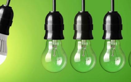 Business impact analysis tips