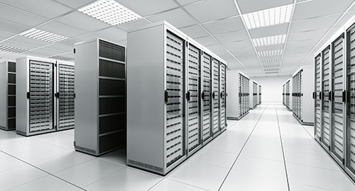 Server Support - Columbus, Dublin, Worthington